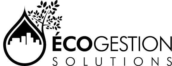 ÉCOgestion-solutions