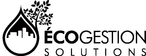 ÉCOgestion-solutions