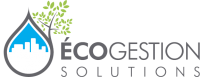 ECOgestion-solutions Retina Logo