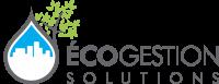 ECOgestion-solutions Logo
