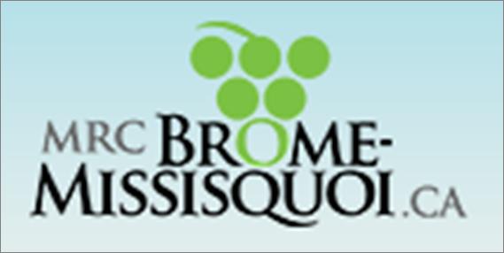 Consultation publique – MRC Brome-Missisquoi (2014)