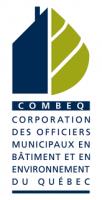 Corporation des officiers municipaux et en environnement du Québec