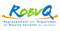 Regroupement des organismes de bassins versants du Québec